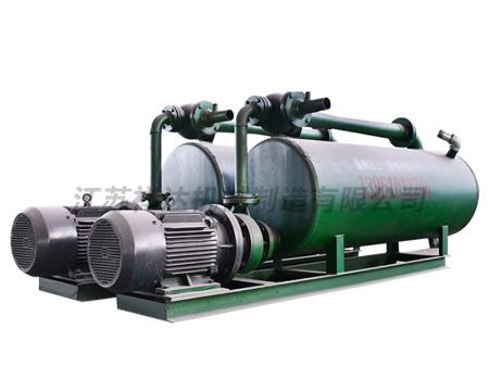 工程降水设备