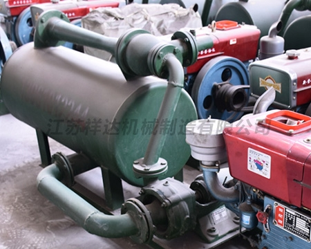 15kw降水泵