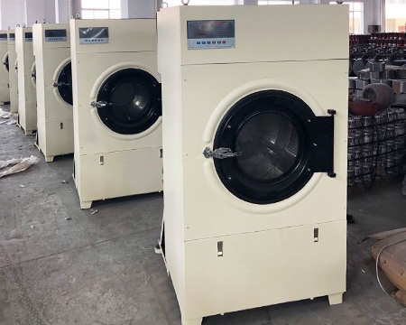 30kg工业烘干机