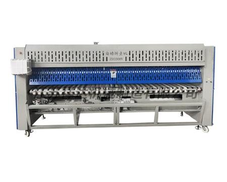 全自动工业折叠机