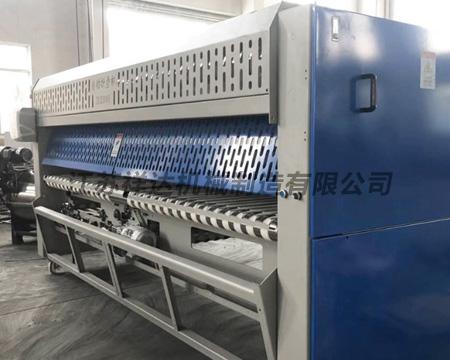 工业折叠机
